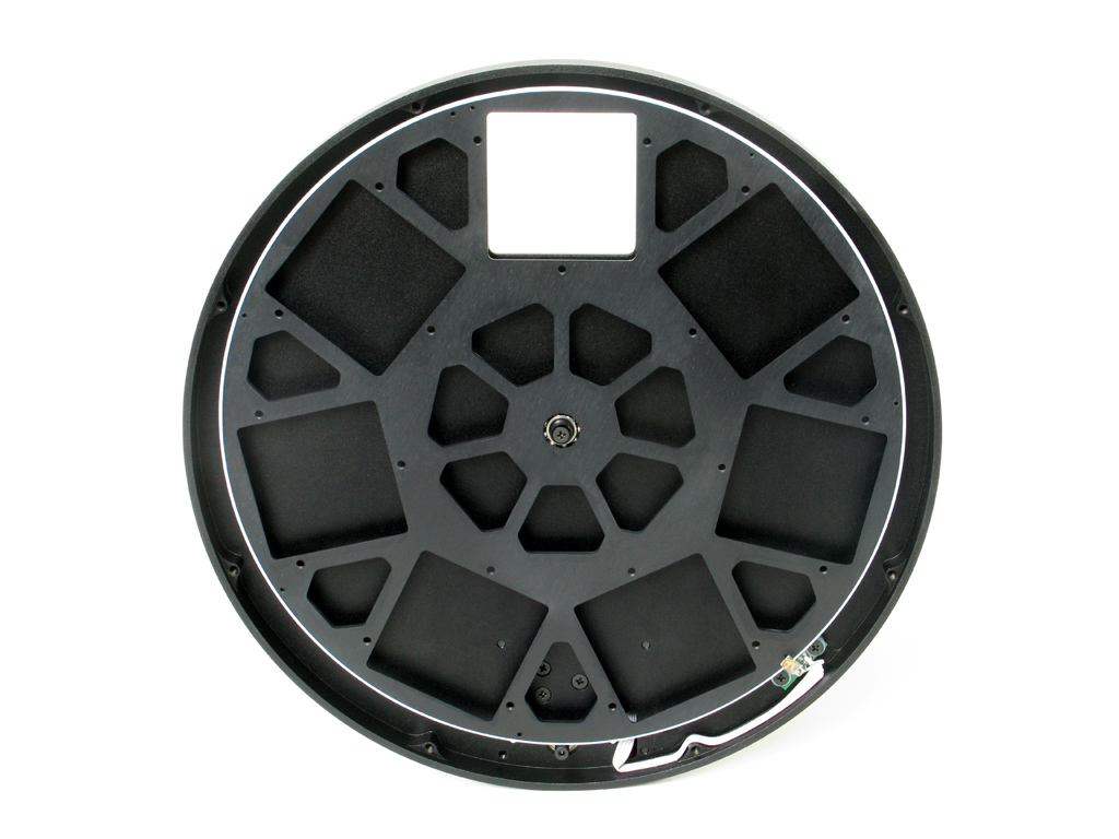 External Filter Wheels For Gx Ccd Cameras Wiring Diagram Besides 2 Ohm Subwoofer On Kicker Comp
