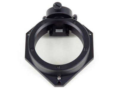 G4 OAG adapter